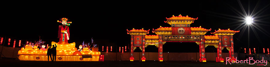 /images/500/2014-02-05-fhills-chin-weal-5d2_2192sp.jpg - #11759: Wealth God at Chinese New Year Lantern Culture and Arts Festival 2014 … February 2014 -- Fountain Hills, Arizona