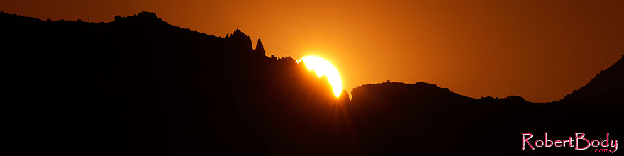 /images/500/2014-04-21-supers-sunrise-1dx_1494sp.jpg - #11771: Sunrise in Superstitions … April 2014 -- Superstitions Sunrise, Superstitions, Arizona